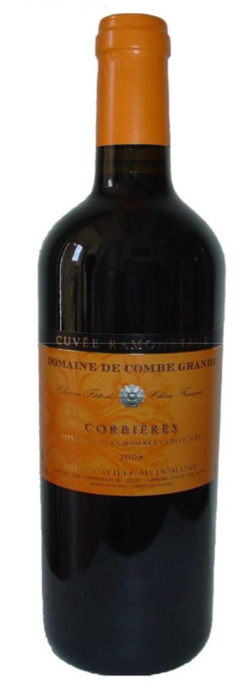 Dans votre cave à vin: Le Ramonétage 2009
