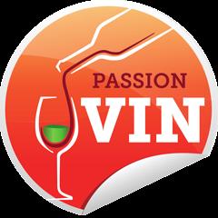 Passion vin
